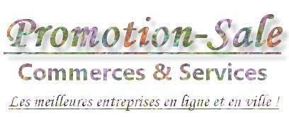 Promotion-sale