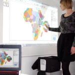 Des outils collaboratifs pour mieux enseigner et former