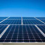 Comment produire votre énergie, la consommer et la vendre avec le panneau solaire ?